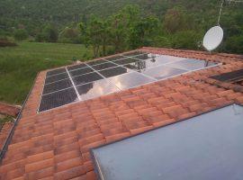 Impianto-fotovoltaico-5,60-kWp-Gavardo-BS-vetro-vetro-bifaccia-ultima-generazione