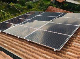 Impianto-fotovoltaico-5,88 kWp-Concesio-BS-vetro-vetro-bifacciale-ultima-generazione