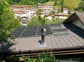 Impianto-fotovoltaico-5,88-kWp-Pezzaze-BS-vetro-vetro-bifacciale-ultima-generazione