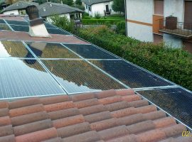 Impianto-fotovoltaico-5,88 kWp-Vestone-BS-vetro-vetro-bifacciale-ultima-generazione