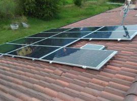 Impianto-fotovoltaico-5,88-kWp-Vobarno-BS-vetro-vetro-bifacciale