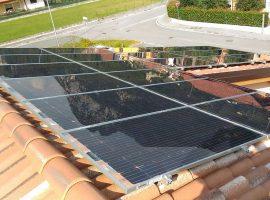 Impianto-fotovoltaico-5,88-kWp-Vobarno-BS-vetro-vetro-bifacciale-ultima-generazione