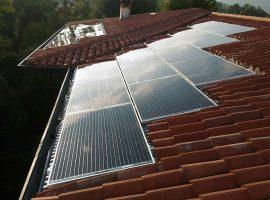 Impianto-fotovoltaico-5,94-kWp-Calvagese-della-Riviera-BS-vetro-vetro-bifacciale
