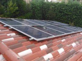 Impianto-fotovoltaico-5,94-kWp-Paitone-BS-vetro-vetro-bifacciale-ultima-generazione