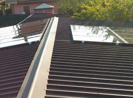 Impianto-fotovoltaico-5,94-kWp-Prevalle-BS-vetro-vetro-ultima-generazione