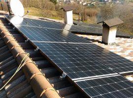 Impianto-fotovoltaico-5,985-kWp-Bagolino-BS