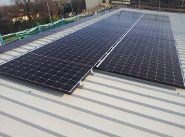 Impianto-fotovoltaico-5,985-kWp-Brescia