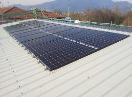 Impianto-fotovoltaico-5,985-kWp-Brescia-BS
