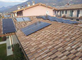 Impianto-fotovoltaico-5,985-kWp-Gavardo-BS