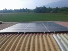 Impianto-fotovoltaico-5,985-kWp-Mazzano-BS