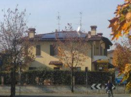 Impianto-fotovoltaico-5,985-kWp-Rodengo-Saiano-BS