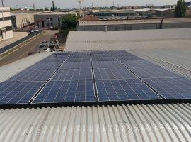 Impianto-fotovoltaico-6,00-kWp-San-Martino-Buon-Albergo-VR