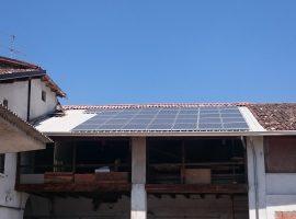 Impianto-fotovoltaico-9,72-kWp-Calcinato-BS-vetro-vetro-bifacciale-ultima-generazione