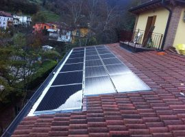 Impianto-fotovoltaico1,96-kWp-vallio-terme-BS-vetro-vetro-bifacciale-ultima-generazione