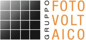 logo-gruppo-fotovoltaico